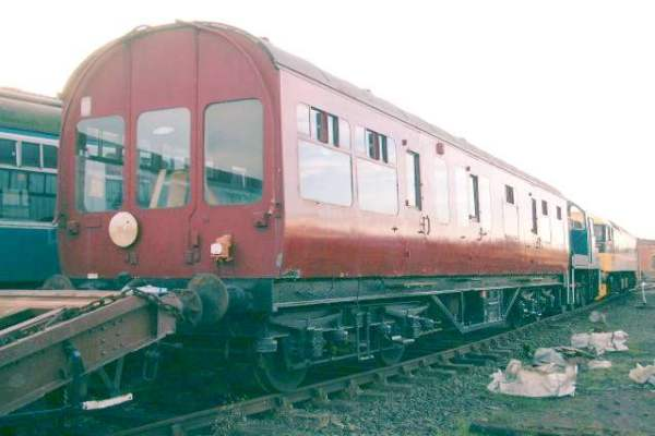 Br  Lms Design  Inspection Saloon No Db999502