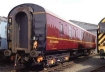 Go to British Railways coaches list